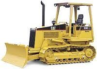 Dozer Rental Massachusetts